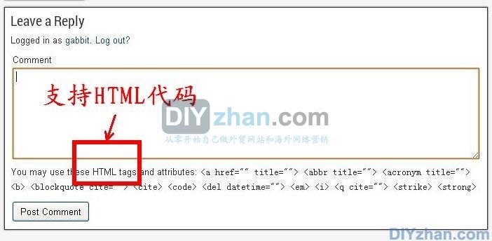 html_code_2