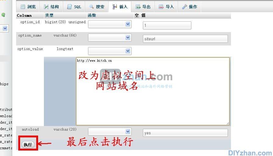 wordpress_ban_jia_7