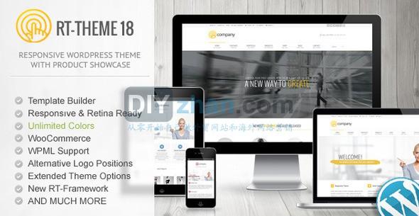 Theme-18-Responsive-Wordpress-Theme
