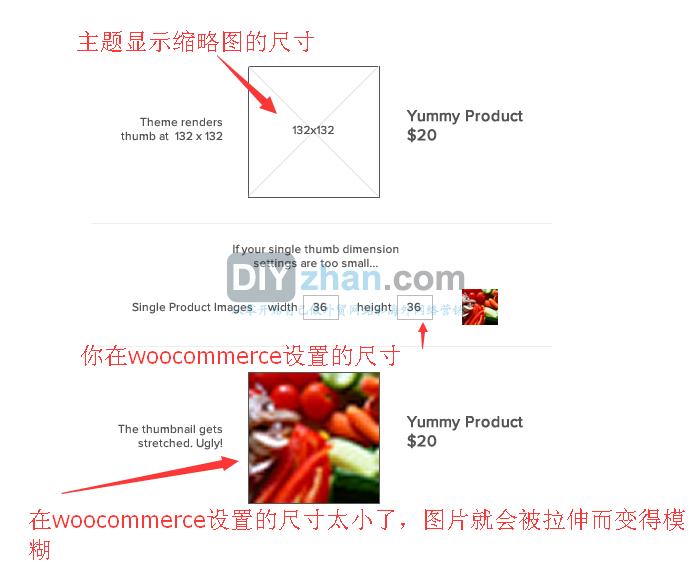 WooCommerce-Product-Image-Product-1