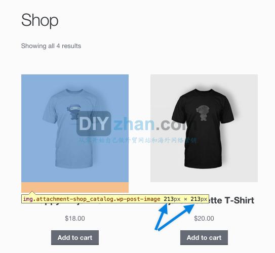 WooCommerce-Product-Image-Thumbnail-Size